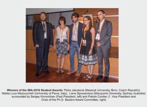 student-award-2016-new