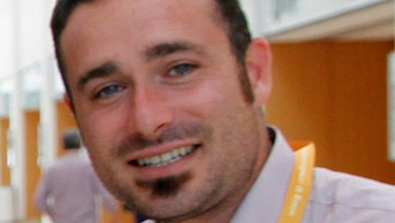 Matteo Alvaro