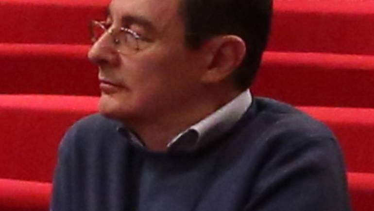 Mauro Prencipe