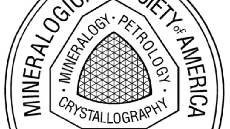 Editors Selections: Notable papers on American Mineralogist (June 2019)