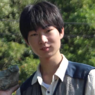 Yuuk_Hagiwara photo