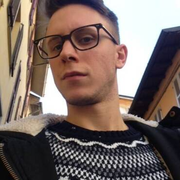 Lorenzo Scandolo